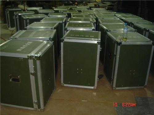 应急救援物资箱